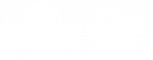 Logos for MacDonald Realty and the MacDonald Realty Award for Excellence