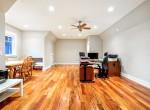 Coach House Studio